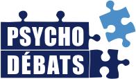Psycho-débats